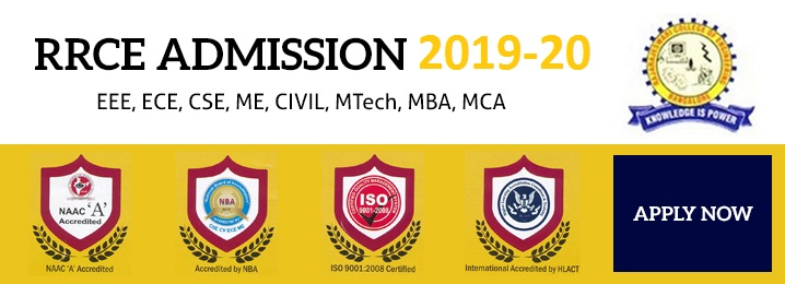 Engineering-Admissions-open-2019