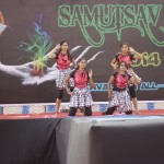 group dance-1