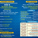 rrce invitation side1_Page_2
