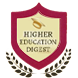 RRCE Higher Education Digest